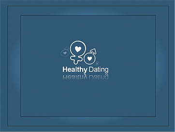 healthy-dating-medcoi