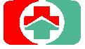 Medcoi LLC